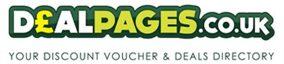 Find discounts and vouchers for shopping