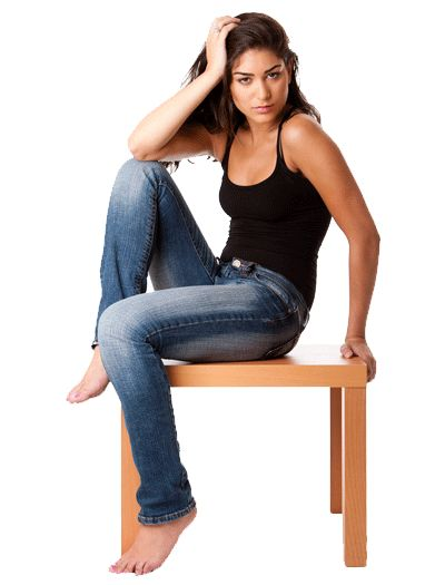 """About this page """"Discount Jeans for Women; Designer; Skinny; Women's Jeans Online Sale; we have all top selling brands Designer Jeans for WOMEN;"""