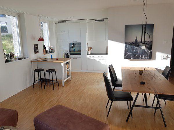 Pin Von Peter Stutz Auf Flatfox Wohnungen In St Gallen 2 Zimmer Wohnung Wohnung Wohnung Mieten