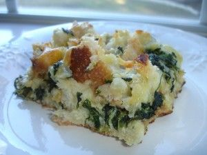... kludgymom.com/spinach-and-cheese-strata-holiday-brunch-with-kludgymom