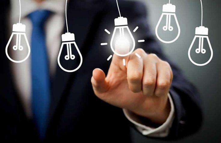 Ideas empresariales Jose Raul Lopez Daza