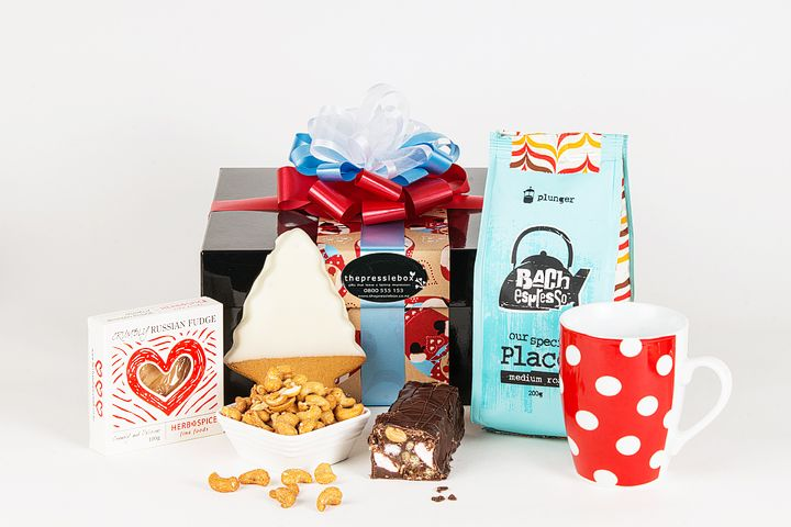 Enter to win: Full of Beans Gift Box   | http://www.dango.co.nz/s.php?u=1BoqLKO62825