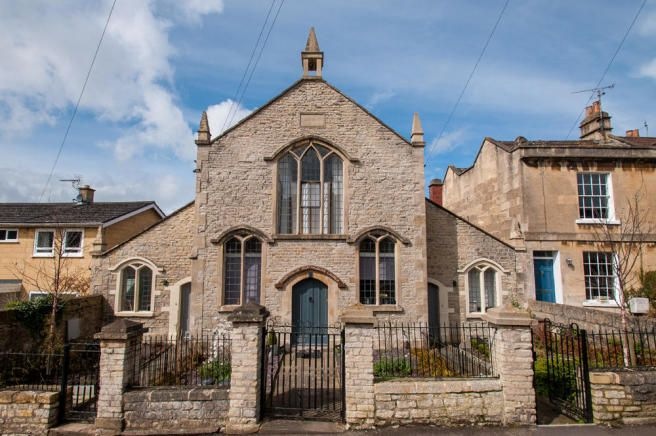 I Found This On Rightmove In 2020 Property For Sale Cotswold Way Property