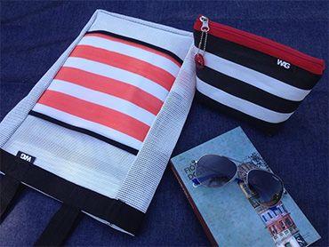 Bolso matero y otros productos originales de WAG encontralos en Tienda POD!  http://www.guiapurpura.com.ar/wag-en-tienda-pod