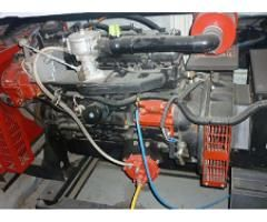 22 kva gas generator for sale in good amount