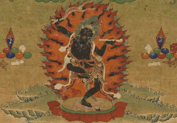 503 best vajrayana buddhism images on pinterest buddhism dakinis are iconic female figures of vajrayana buddhism including tibetan and shingon buddhism their fandeluxe Images