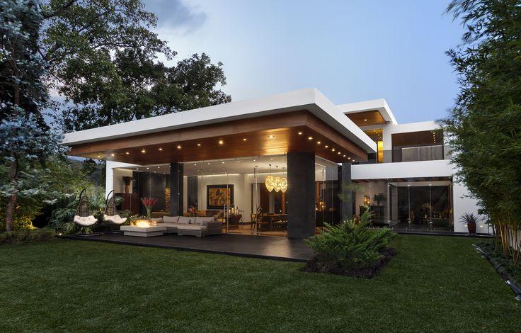 Galería de Residencia San Isidro / Valls Arquitectos - 2