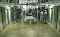 Department of Corrections Secretary Julie Jones claims conditions improving in Florida's prisons