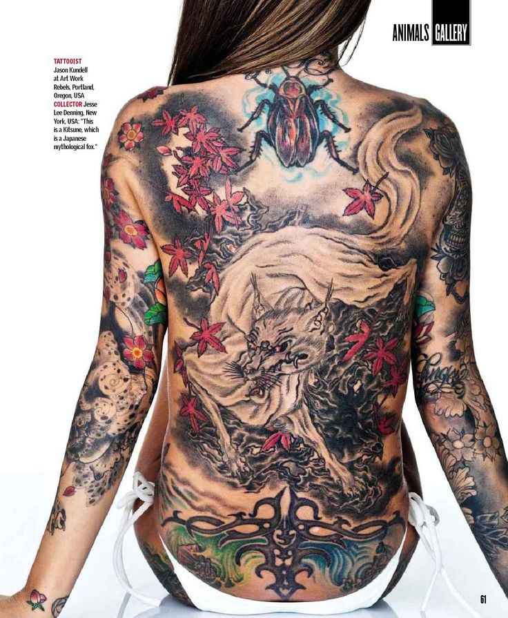 78 Best Images About Tattoo Inspiro On Pinterest: 78 Best Images About Tattoo On Pinterest