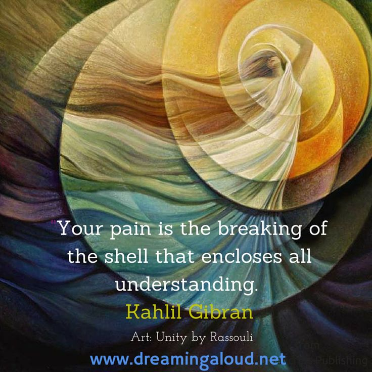 Quotes About Love: 17 Best Images About Khalil Gibran On Pinterest