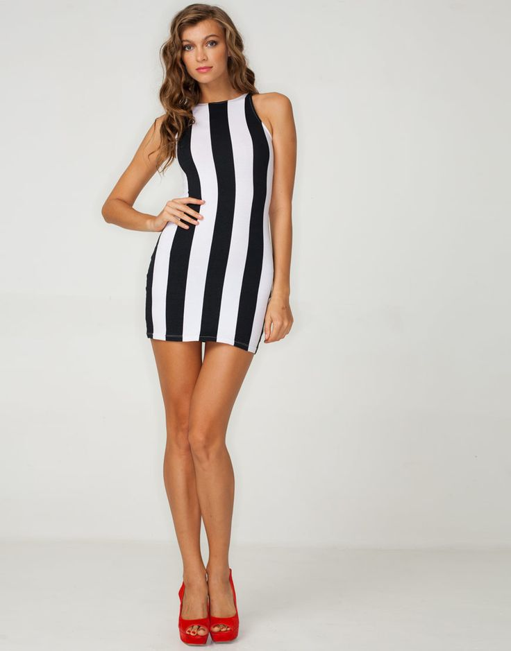 At where buy home dresses bodycon white