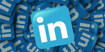 Personal Branding How To Build Your Brand on LinkedIn