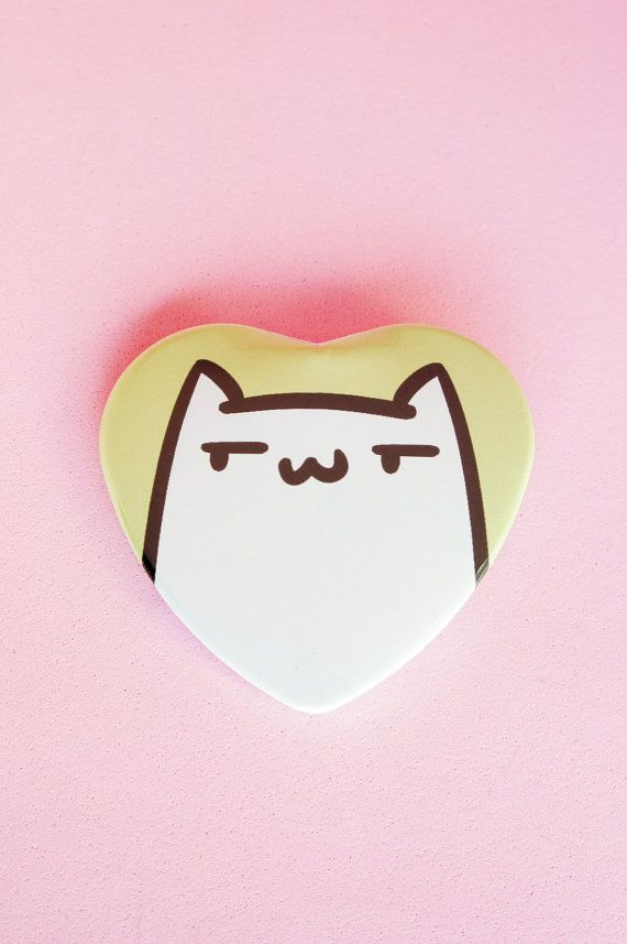 61 best Button images on Pinterest | Human heart drawing, Heart ...