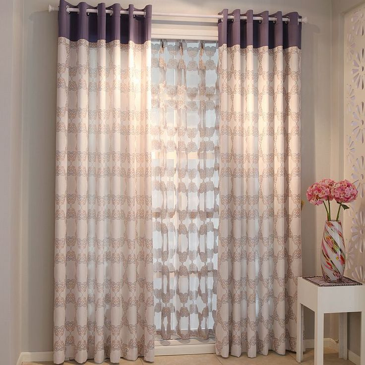 22 best images about 22 cheap window treatment ideas on