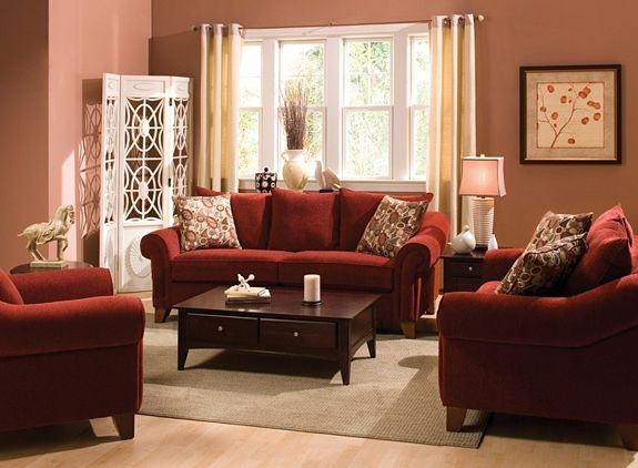 Best Molly Chenille Sofa Sofas Raymour And Flanigan 400 x 300