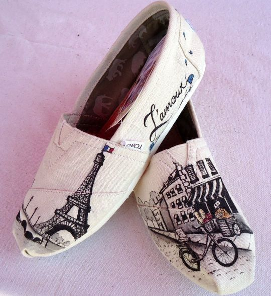 #Toms #shoes #ONEFORONE now are in a huge discount and many new style for you to choose , so please don't think any more and just click the picture to the Toms shoes web and find the best one for yourself.. Just $19.50