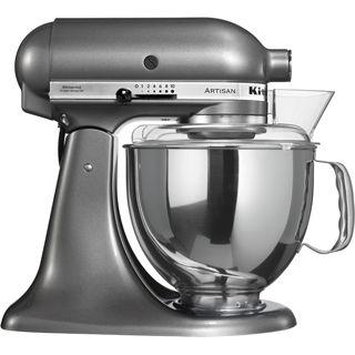 4.8 L KitchenAid ARTISAN Stand Mixer 5KSM150PS