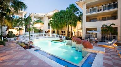 Noosa Accommodation & Holidays – Sebel Resort Noosa