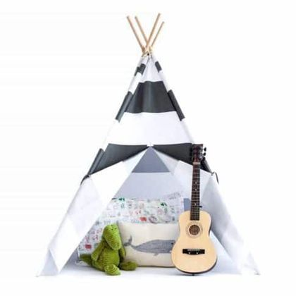 Tips On How To Buy The Best Kids Teepee Tent In 2020