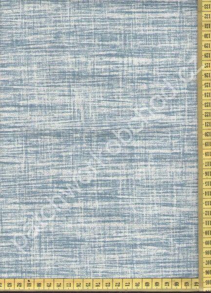Cena je za 10 cm Minimální odběr 30 cm Při zadání více kusů vám bude zaslána v celku. Šíře 140 cm 210g/m2 90% bavlna 10% polyester