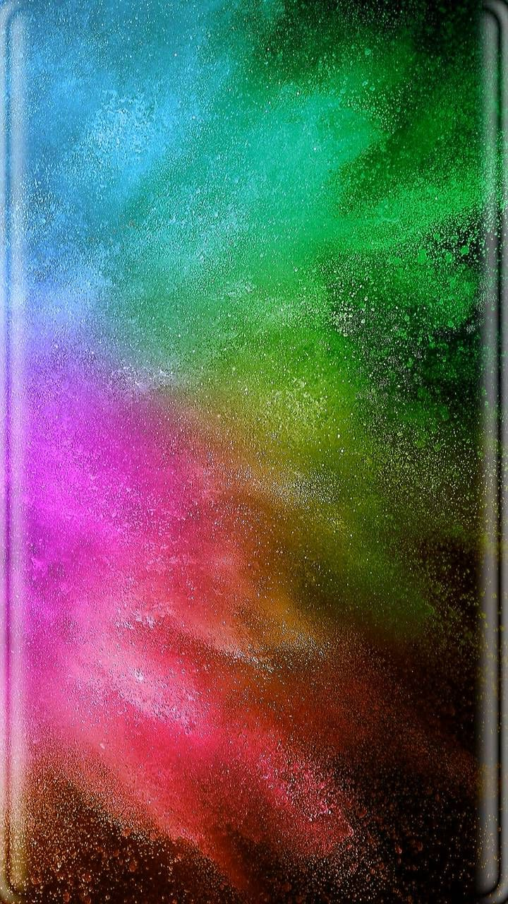 Download Colorful explosion Wallpaper by georgekev - b6 - Free on ZEDGE™ now. ... | Abstract HD Wallpapers 6