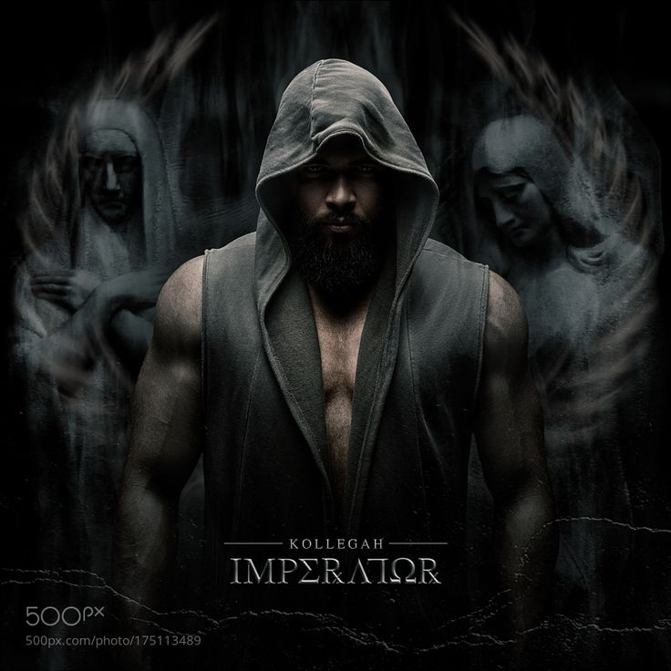 """KOLLEGAH - COVER """"IMPERATOR"""" Go to http://iBoatCity.com and use code PINTEREST for free shipping on your first order! (Lower 48 USA Only). Sign up for our email newsletter to get your free guide: """"Boat Buyer's Guide for Beginners."""""""