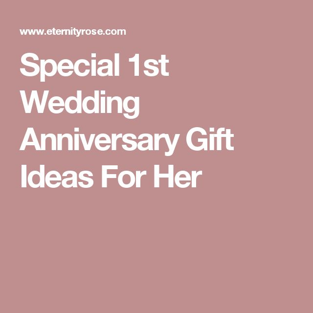 25 best ideas about 1st wedding anniversary on pinterest for Paper gift ideas for anniversary