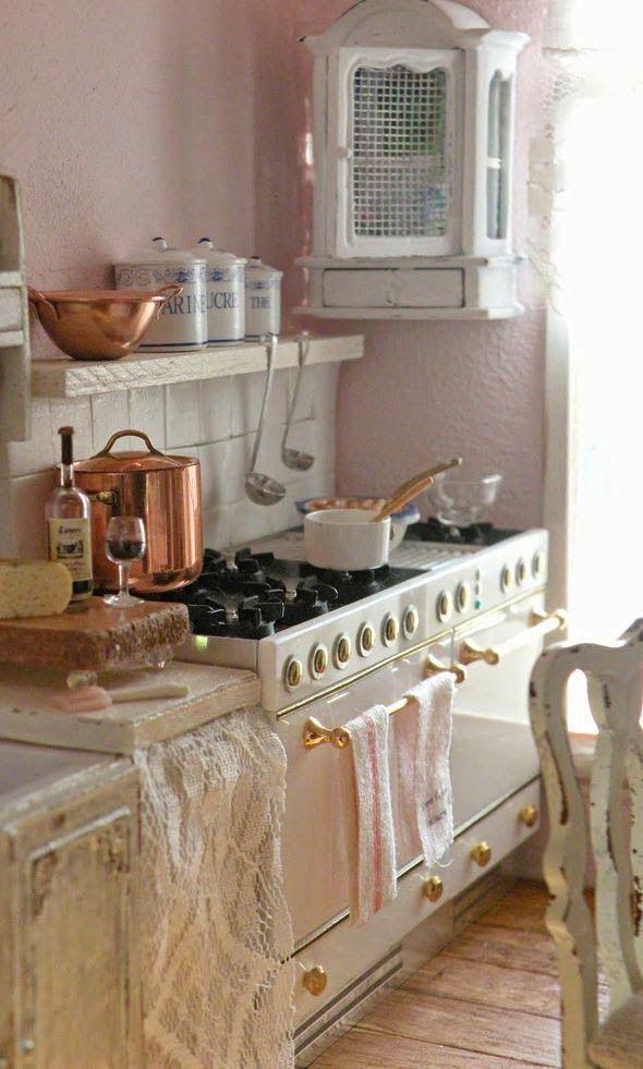18 Best Images About Fairytale Kitchen On Pinterest