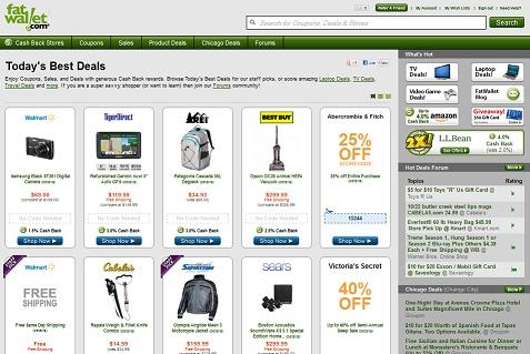 18 best deal sites images on pinterest deal sites app for Coupon cabin app