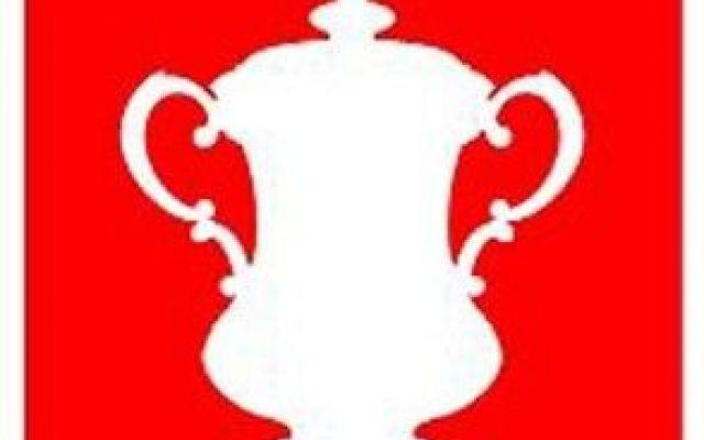 Sorpresa Sheffield United in FA Cup #fa #cup #estero #calcio