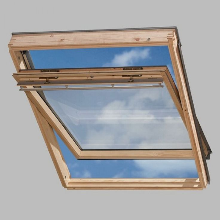 velux ghl 304 affordable with velux ghl 304 good ideas. Black Bedroom Furniture Sets. Home Design Ideas