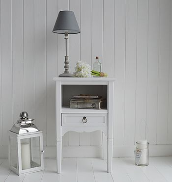 28 best bedside tables images on pinterest white bedrooms