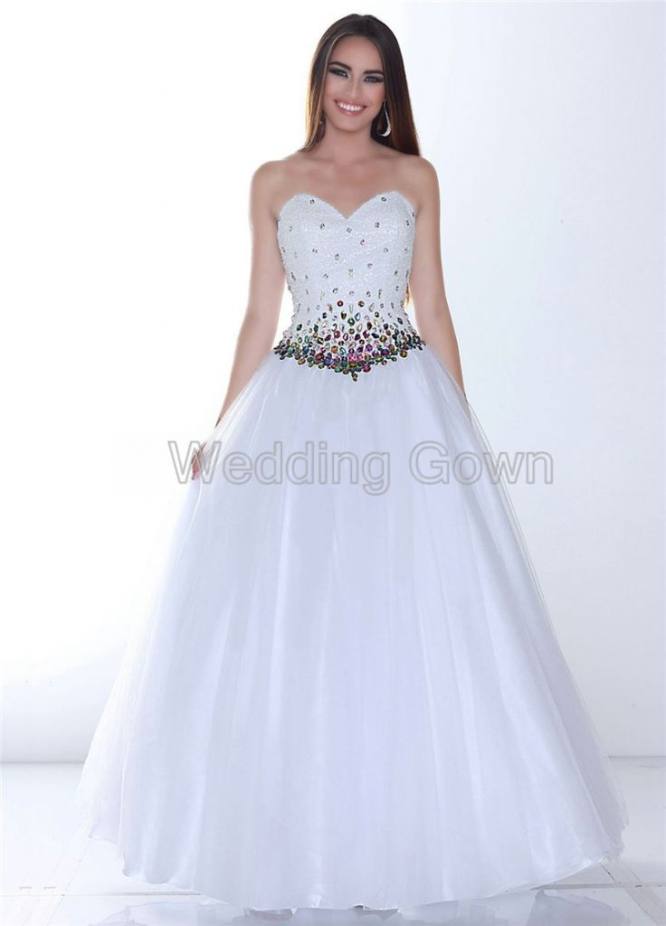 jcpenney dresses for wedding guest best 25 wedding dress outlet ideas on 2016 m4 5239