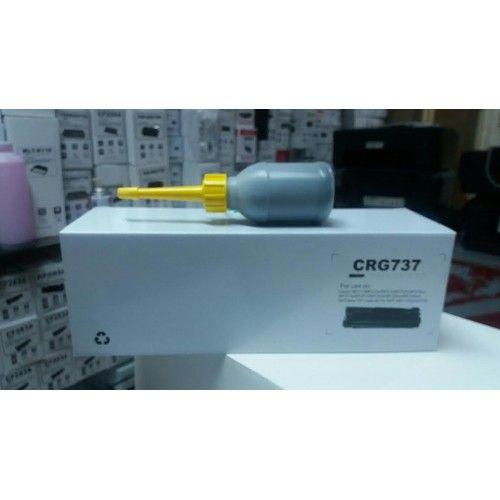 Canon Crg-737 Muadil Dolan Toner Mf 211 212w 216n 226dn 229w 35,00 TL ve ücretsiz kargo ile n11.com'da! Canon Toner fiyatı Bilgisayar kategorisinde.