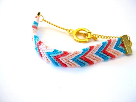 Friendship Bracelet $25