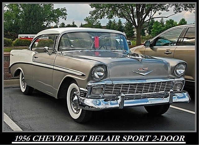 Pin By Gary Brooks On Cars Motorcycles Trucks In 2020 Chevrolet Bel Air Car Chevrolet American Classic Cars