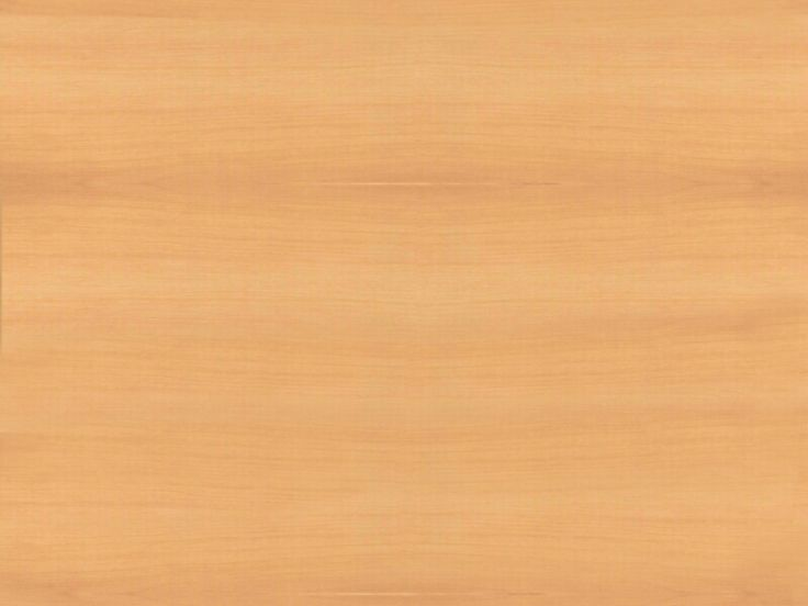 Teknoflor Collection Forestscapes Maple Color 31026