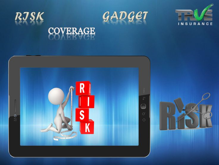 Tablet Insurance provides protection to our precious gadget against different kinds of accidental events and also offers financial help at the time of repairing or replacement of the device.