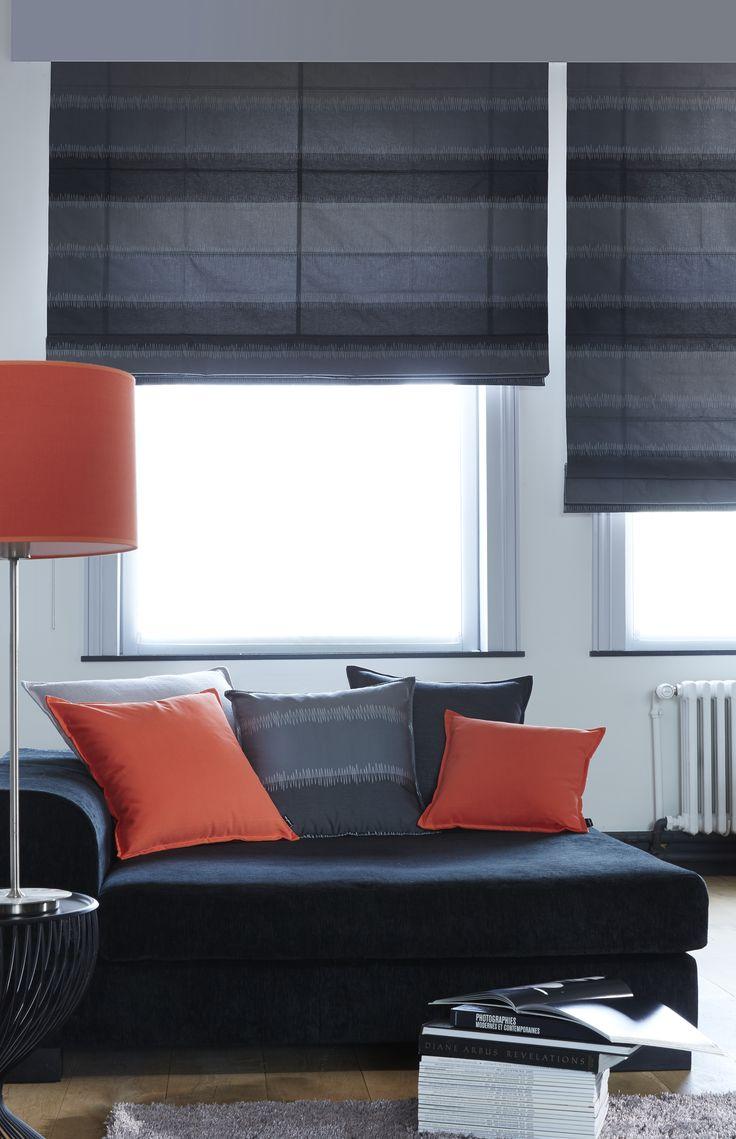 les 17 meilleures images propos de panneau japonais. Black Bedroom Furniture Sets. Home Design Ideas