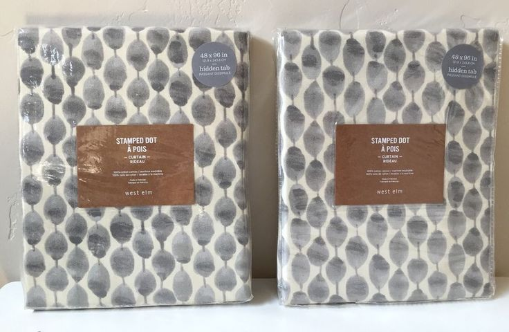 1000 Images About Pottery Barn Bedding Furniture Amp Home