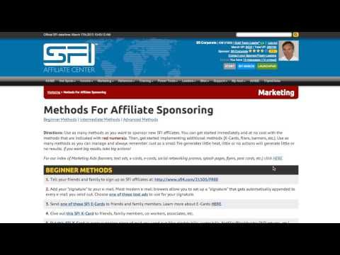 Sٌfi Real Internet Incom ~ USE CLICK EARN MONEY