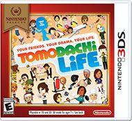 Nintendo Selects: Tomodachi Life for Nintendo 3DS   GameStop