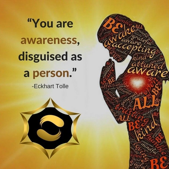You are awareness. If you need help recognizing this awareness this higher self then we suggest a reading with one of our spiritual advisors. They can assist you in connecting with this part of your self. BestAmericanPsychics.com #you #self #awareness #awakening #person #be #awake #aware #all #kind #compassionate #bestamericanpsychics #bap #shayparker #justbe #belove #knowledge #selfknowledge #light #hope #happiness #deep #innerpeace #innerself #higherself #soul #empowerment #answers #spirit…
