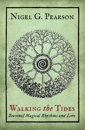 Troy Books - Publishers of Traditional Ways - Walking the Tides