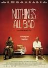 Nothing's all bad, Mikkel Munch-Fals