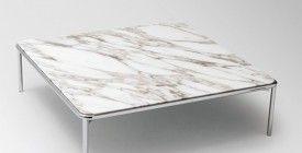 tavolini in marmo da salotto - Cerca con Google