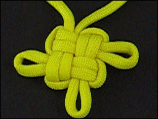 352 best images about Paracord n Knots on Pinterest | Ties ...