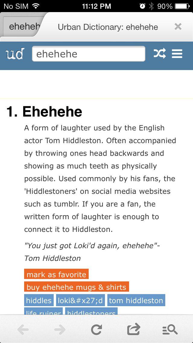 ethnology - Dictionary Definition : Vocabulary.com