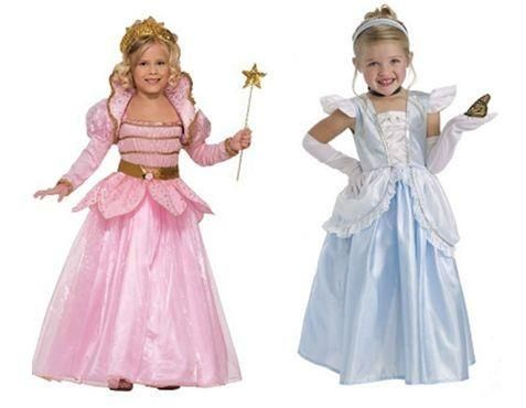 Новогодние костюмы фей для девочки 3 лет