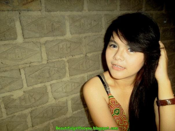 Beautiful indonesian teen girl pictures cute 15 years old for 15 year old girl cute